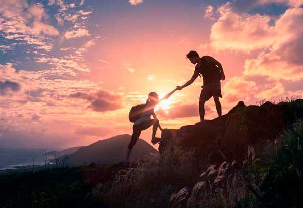 7 habilidades que todo líder debe cultivar