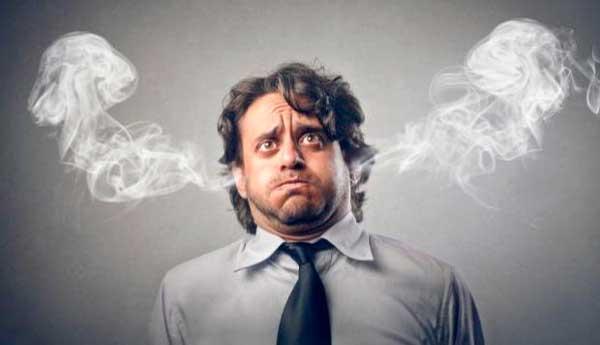 4 Razones por las que el ego sin control no te deja avanzar