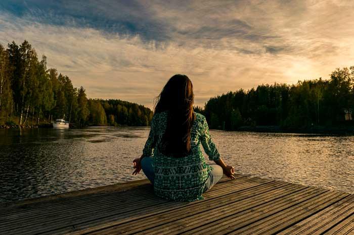 Cómo evitar que el estrés se convierta en tu enemigo