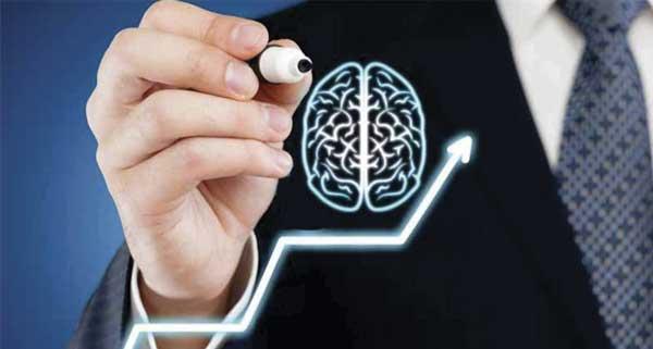 Cómo vender mejor con las neuroventas